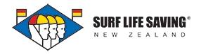 SLSC logo