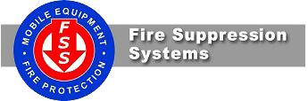 logo_Firesuppression_Clearcut